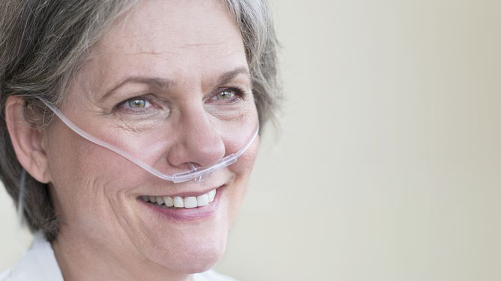 All About Oxygen Therapy